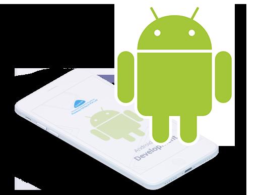 441d15716 Mobile Application Development Company in Coimbatore