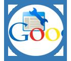 best html to wordpress converting