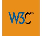 converting psd to wordpress theme