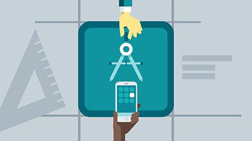 ios mobile app development experts in coimbatore
