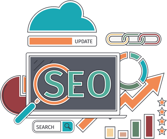 SEO company in coimbatore for small business owners