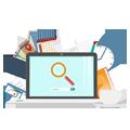technologies used for matrimonial website development