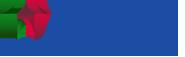 Web Design Company in Coimbatore,Best Web Development Company coimbatore, web designing coimbatore Logo