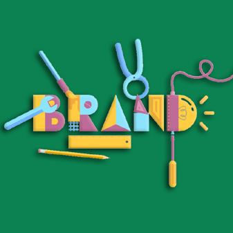 brand promotion companies in coimbatore,gandhipuram