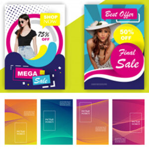 The best graphic design company in coimbatore
