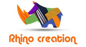 logo design services coimbatore