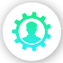 matrimony app development company