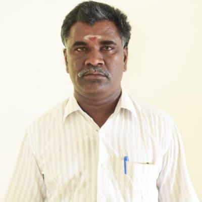Sri Murugan Equipments testimonial