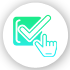 user confirmation module of matrimony website