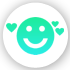 happiest matrimonial website users