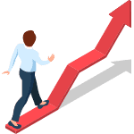 growth marketing company in coimbatore