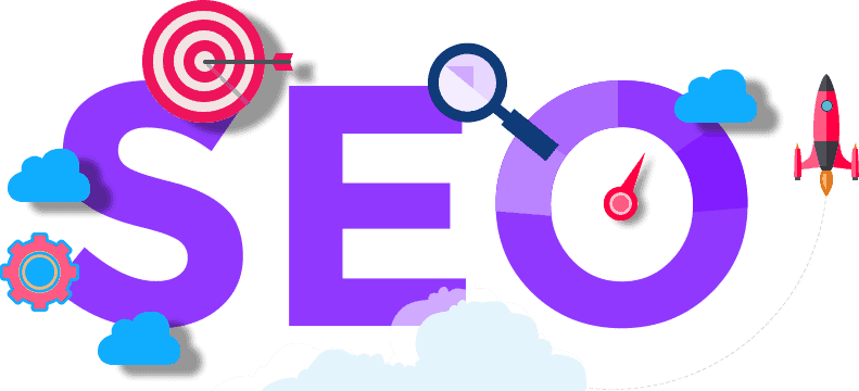 seo experts outsourcing