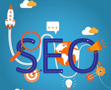seo outsource company india