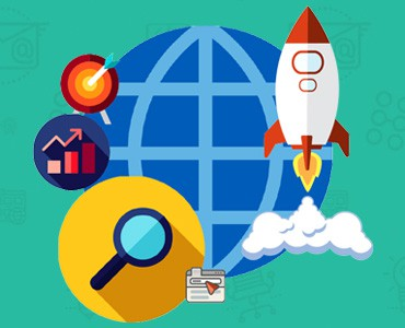 outsource seo project india