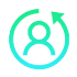 user registration module of matrimony website