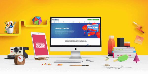 web-design-company-coimbatore