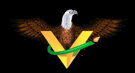 best logo design coimbatore