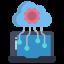 saas optimization services